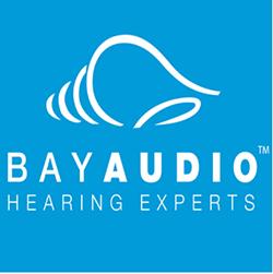 Bay-Audio-logo