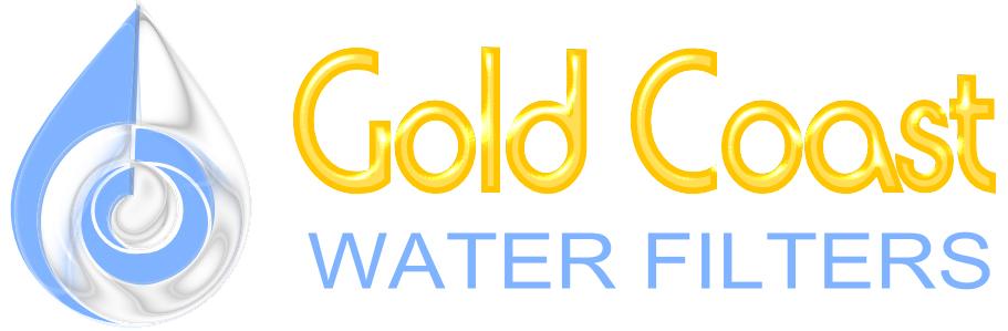 GCWF - Logo K5