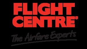 flight-centre_19zl2bbldlxy41fbi5te9qzisc