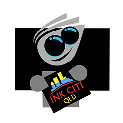 ink-citi-logo