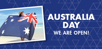 SPP Website Promos - Aus Day