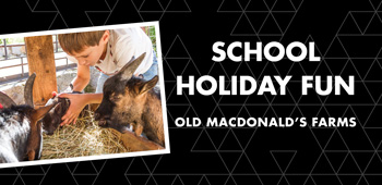 SPP-Website-Promos-SEP17---Old-Macdonalds-Farms