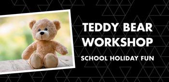 SPP-Website-Promos-SEP17---Teddy-Bear-Workshop
