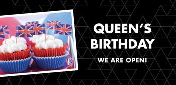 queens-birthday-thumb