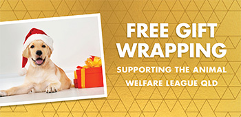 SPP-Website-Promos-Nov17---Gift-Wrapping