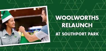 SPP Website Promos - Woolworths Relaunch