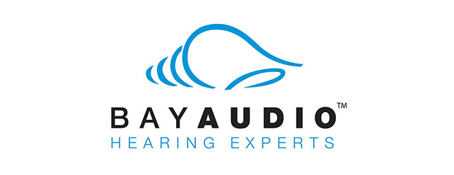 logo-bay-audio
