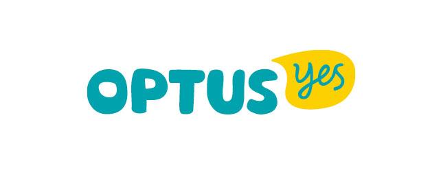 logo-optus