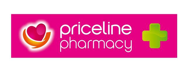 logo-priceline