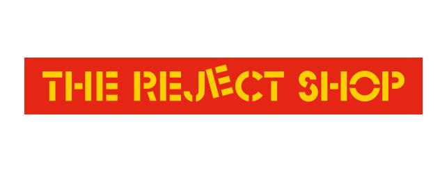logo-reject-shop