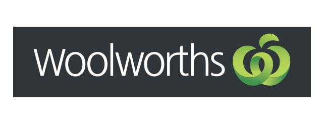 logo-woolworhts