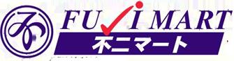 fujimart-logo