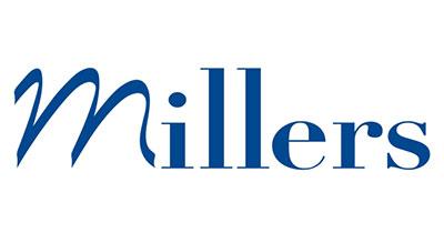 millers-logo