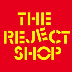 reject-shop-logo