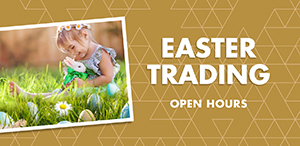 spp-promo-march-easterhours-thumb