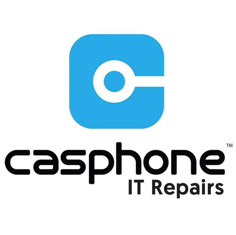 casphone-logo-1