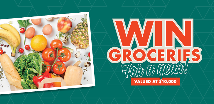 SPP Website Promos Groceries Nov18