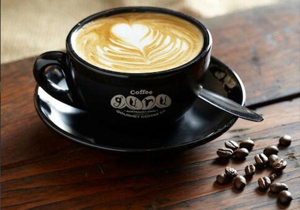 coffee-guru-600x420