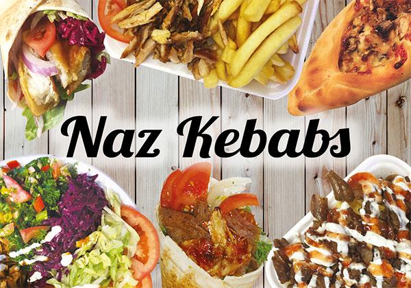 naz-kebabs-600x420