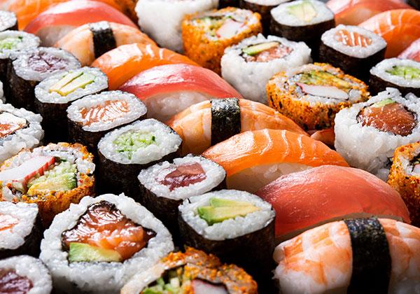 sushi-break-600x420